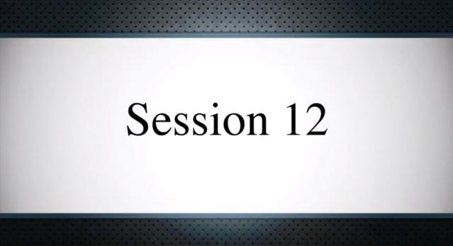 session12