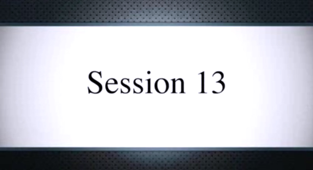 session13