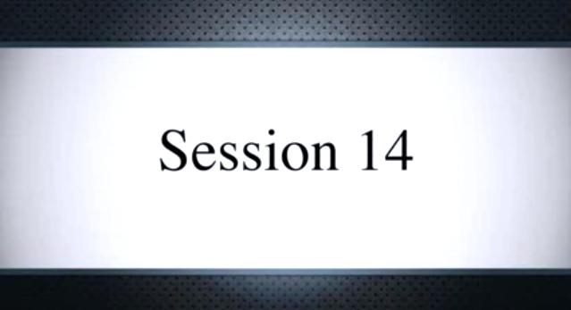 session14
