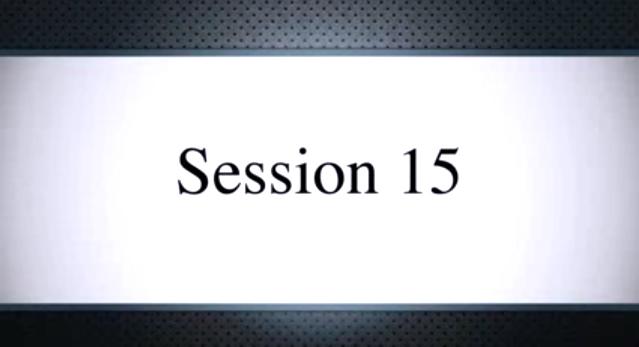 session15