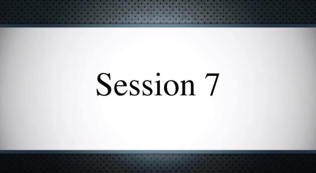 session7