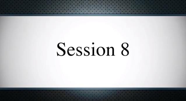 session8